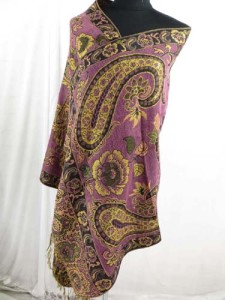 paisley-shawl-u2-82s