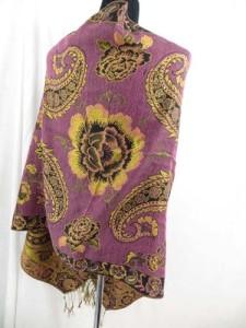 paisley-shawl-u2-82t