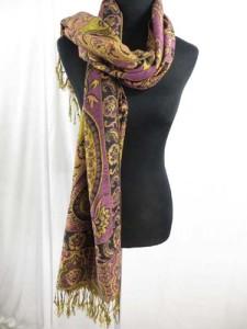 paisley-shawl-u2-82u