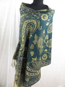 paisley-shawl-u2-82v