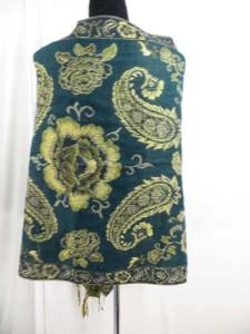 paisley-shawl-u2-82w