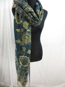 paisley-shawl-u2-82x