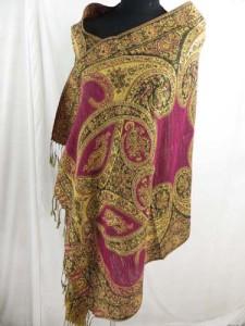paisley-shawl-u2-83b