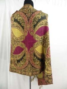 paisley-shawl-u2-83c