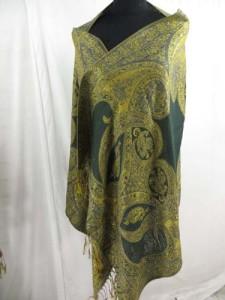 paisley-shawl-u2-83e