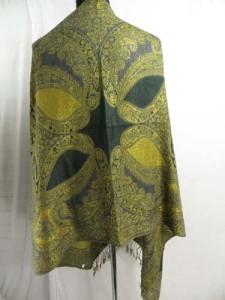 paisley-shawl-u2-83f