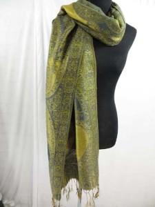 paisley-shawl-u2-83g