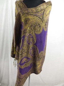 paisley-shawl-u2-83h