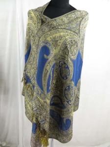 paisley-shawl-u2-83k