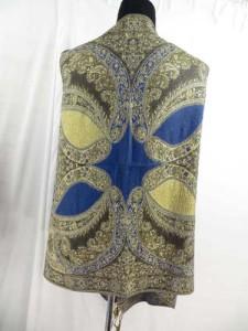 paisley-shawl-u2-83l