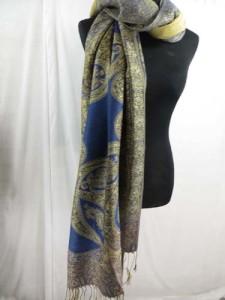 paisley-shawl-u2-83m