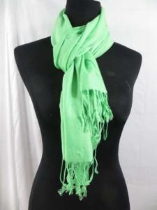 pashmina-scarf-solid-db2-20b