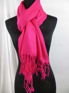pashmina-scarf-solid-db2-20c