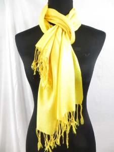 pashmina-scarf-solid-db2-20e