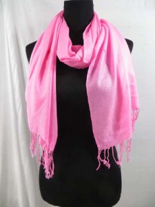 pashmina-scarf-solid-db2-20f