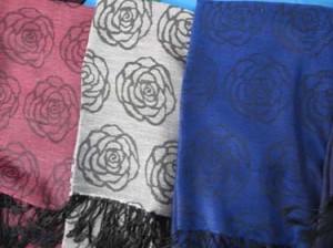 pashmina-scarf-u2-81b