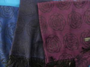 pashmina-scarf-u2-81c