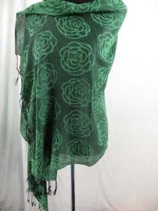 pashmina-scarf-u2-81k