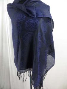 pashmina-scarf-u2-81m