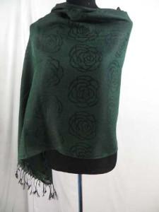 pashmina-scarf-u2-81q