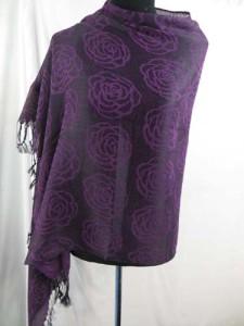 pashmina-scarf-u2-81y