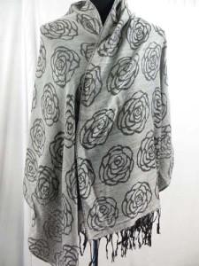 pashmina-scarf-u2-81za
