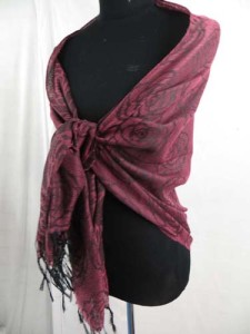 pashmina-scarf-u2-81zc