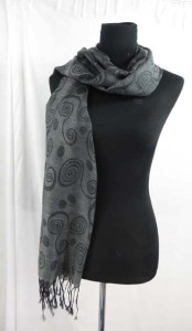 pashmina-scarf-u2-84ab