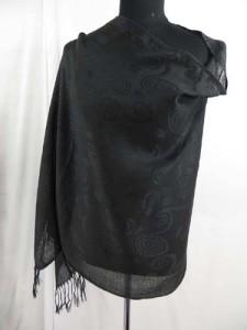 pashmina-scarf-u2-84ac