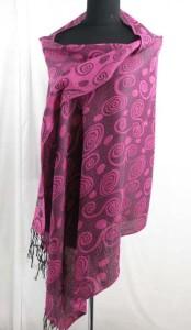 pashmina-scarf-u2-84af