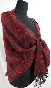 pashmina-scarf-u2-84b