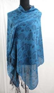 pashmina-scarf-u2-84e
