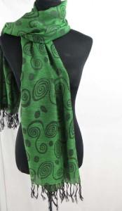 pashmina-scarf-u2-84j