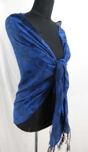 pashmina-scarf-u2-84k