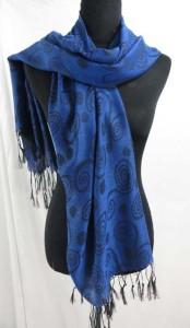pashmina-scarf-u2-84m