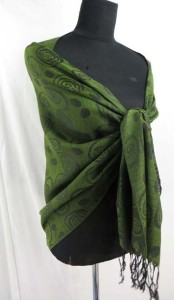 pashmina-scarf-u2-84n