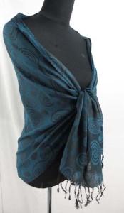 pashmina-scarf-u2-84q