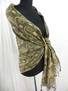 pashmina-scarf-u2-84t