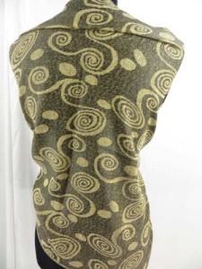 pashmina-scarf-u2-84u