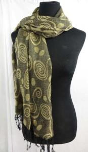 pashmina-scarf-u2-84v