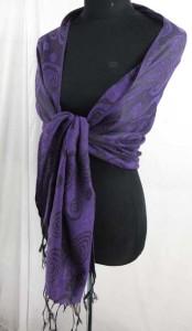 pashmina-scarf-u2-84w