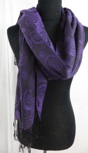 pashmina-scarf-u2-84y