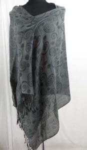 pashmina-scarf-u2-84z