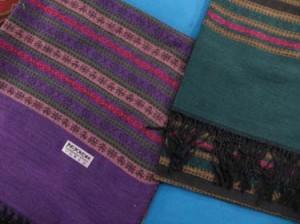 pashmina-scarf-u2-85b