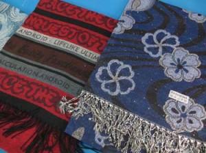 pashmina-scarf-u2-85c