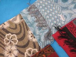 pashmina-scarf-u2-85d