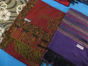 pashmina-scarf-u2-85e