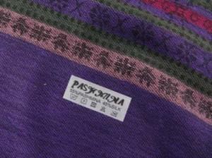 pashmina-scarf-u2-85f