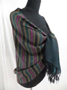 pashmina-scarf-u2-85t