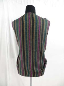 pashmina-scarf-u2-85u